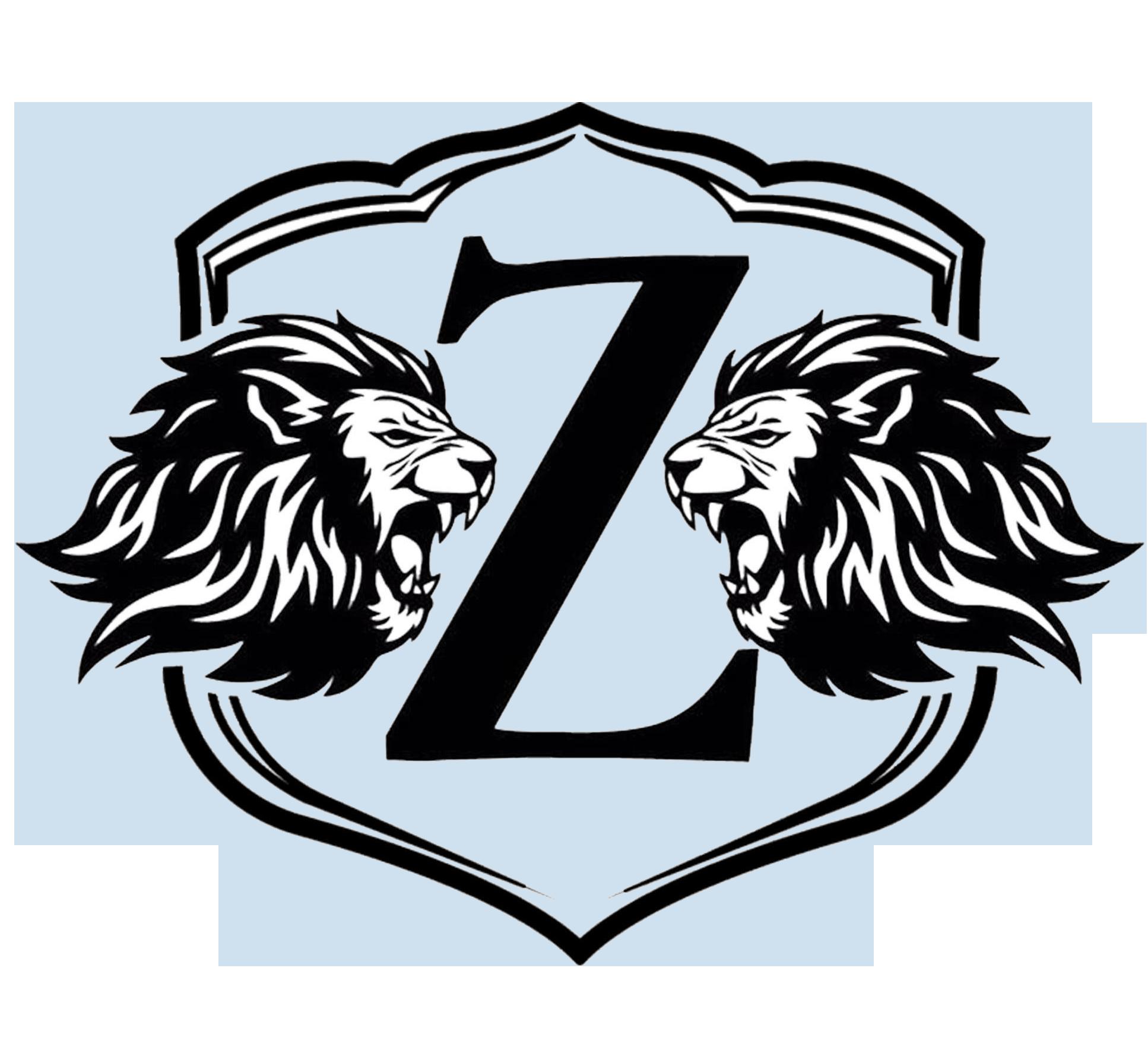 The Zuzick & Associates
